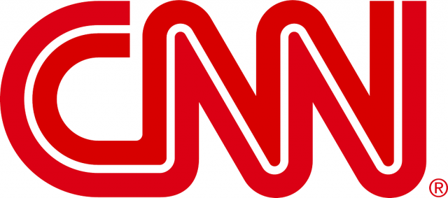 CNN_International Logo
