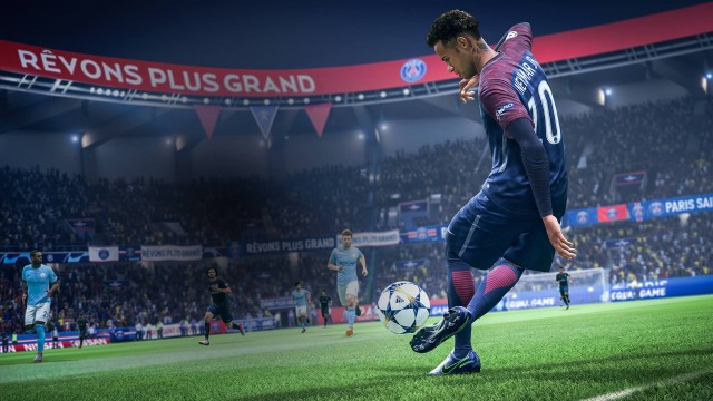 FIFA 19 (1)
