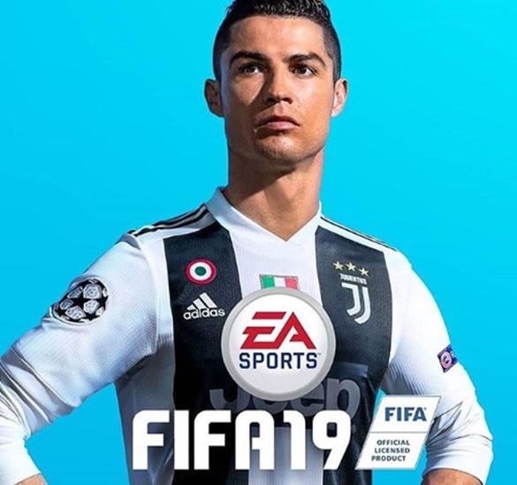 FIFA 19 (4)