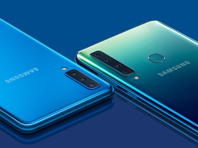 Galaxy A7_Blue_A9_Lemonade Blue_Combo