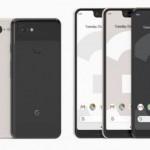 Google-Pixel-3-product-shot