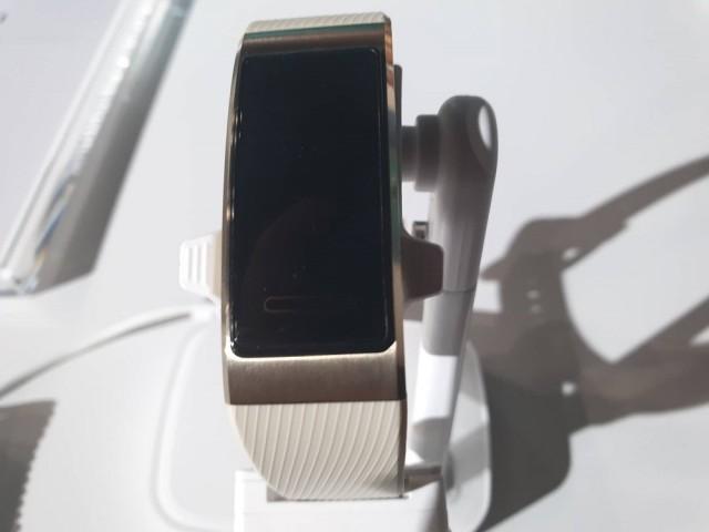 Huawei Band 3 Pro 02