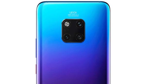 Huawei-Mate-20-Pro-leak
