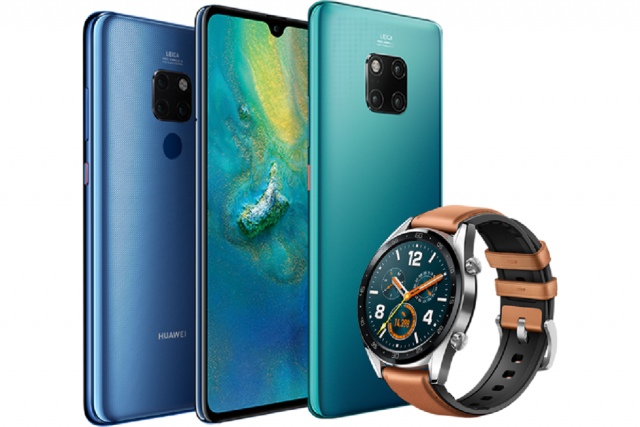 Huawei-Mate-20-Pro-turquoise