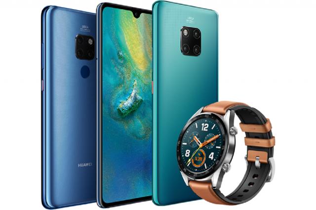 Huawei-Mate-20-Pro-turquoise