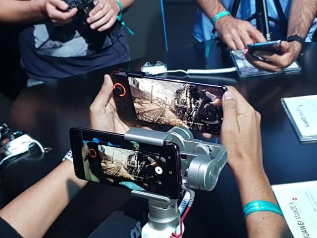 Huawei-Mate20X-10