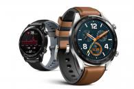 Αυτό είναι το νέο Huawei Watch GT
