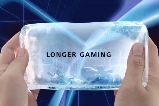 Huawei-teases-Mate-20X-gaming-phone