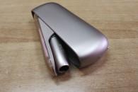 IQOS 3 και IQOS 3 Multi: Κάνουμε unboxing και hands-on με τα νέα προϊόντα θερμαινόμενου καπνού
