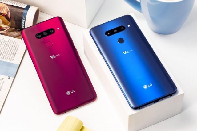 LG-V40-ThinQ3