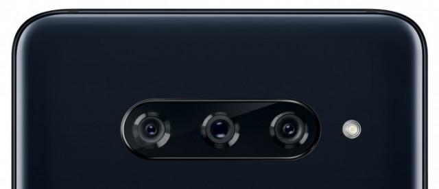LG-V40-ThinQ4