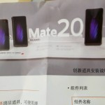 Leaked-Huawei-Mate-20-ad-reveals-possible-stylus-support-coming-to-the-Mate-20X