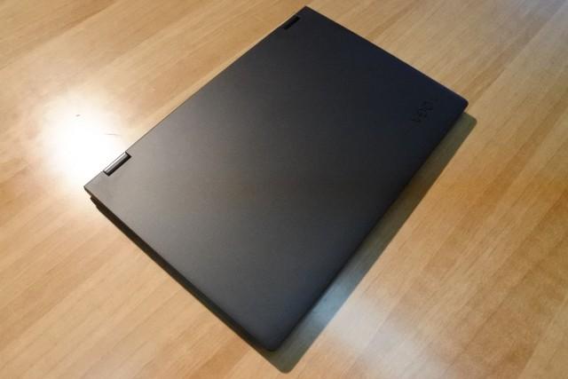 Lenovo Yoga 530 (2)