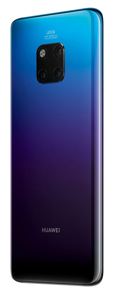Mate 20 Pro_Blue-Black_Rear (Large)