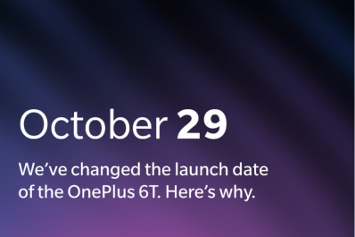 OnePlus-will-unveil-the-OnePlus-6T-a-day-early-Apple-is-to-blame
