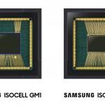 Samsung Aisthitires