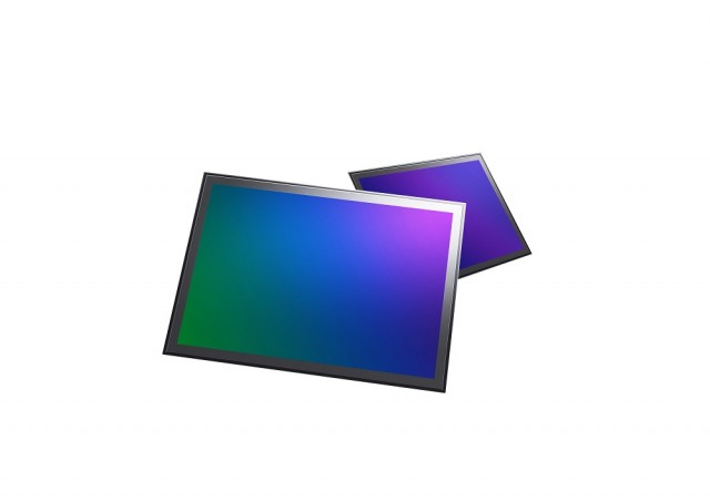Samsung ISOCELL Auto_image 2
