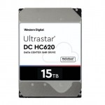 Western-Digital-15TB-HDD