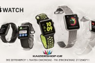 apple_watch_facebook_1 (1)
