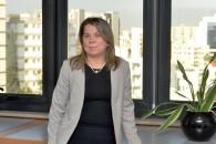 """Μαρία Δάμαλου Χ""""Γεωργίου, Διευθύντρια Επιχειρηματικής Αγοράς Cyta"""