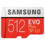 de-evo-plus-microsd-card-with-sd-adapter-100-mb-mc512ga-eu