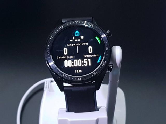 watch gt2