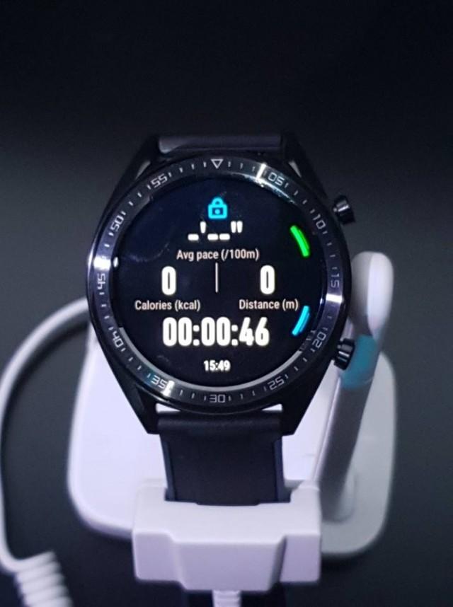 watch gt3