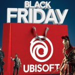 Black Friday CD Media PCDD 1