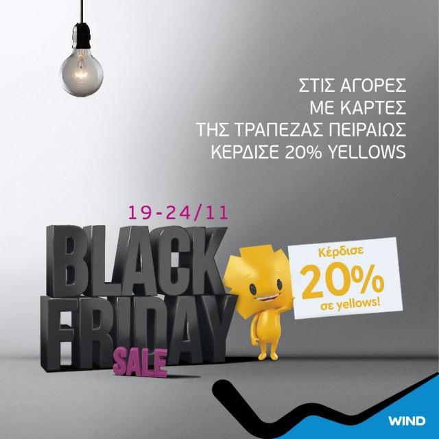 Black Friday WIND_yellows
