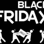 Black Fridayjpg