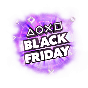 BlackFriday2018Logo_Compressed