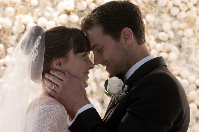 COSMOTE TV_Fifty-Shades-Freed