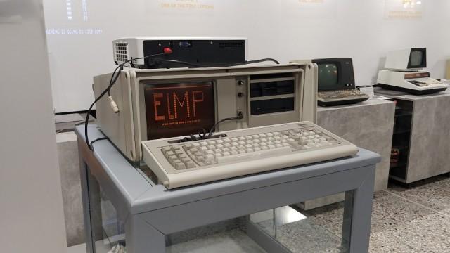 ELMP07
