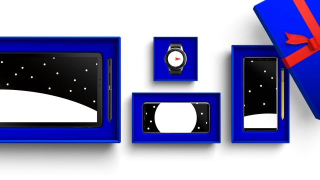Holiday_Ecosystem_snowman_desktop
