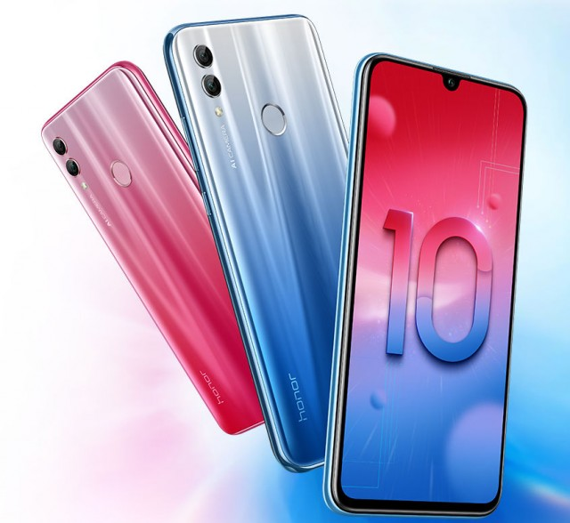 Honor 10 Lite-2