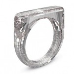 Jony Ive-Diamond-Ring