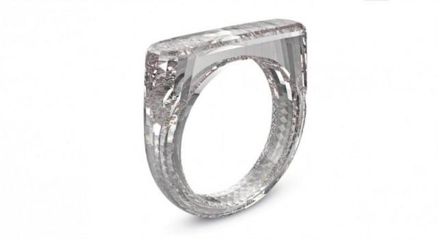 Jony Ive-Diamond-Ring