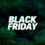 Jungle_Black Friday_GERMANOS