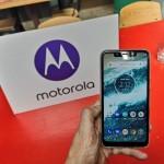 Motorola-One-Thiki