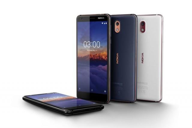Nokia-3-1