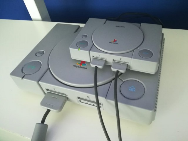 PlayStation-Classic-8-1024x768