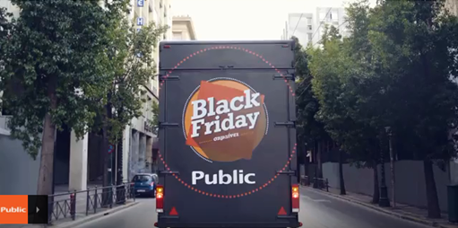 Public-Black-Friday