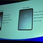 Samsung Flex SPECS