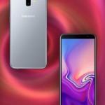 Samsung Galaxy J4 Plus - J6 Plus