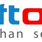 SoftOne logo