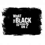WHATtheBLACK-01