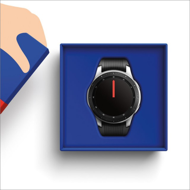 blueweek-Galaxy-Watch