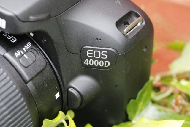 canon_eos_4000d