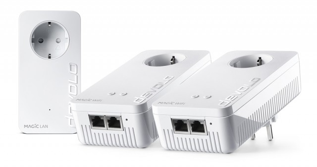 devolo-Magic-2-WiFi-Multiroom-Kit_3_small-640x337