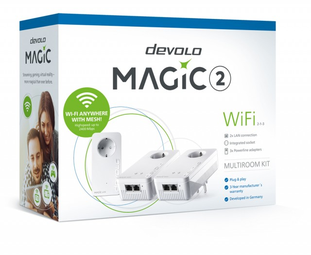 devolo-Magic-2-WiFi-Multiroom-Kit_Picture3_small